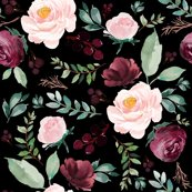 Rwild_at_heart_florals___black_shop_thumb