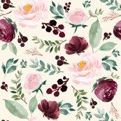 Rrrwild_at_heart_florals___ivory_shop_thumb