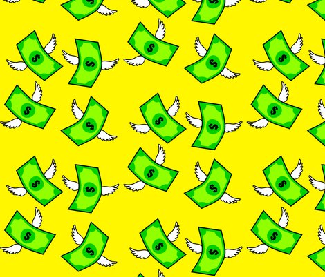 Rrspoonflower_multi_flying_money_usd_shop_preview