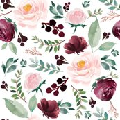 Rwild_at_heart_florals___white_shop_thumb