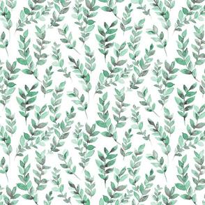 winter_leaves_rpt_2-150