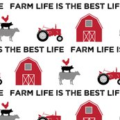 Rfarm_collection_red-18_shop_thumb