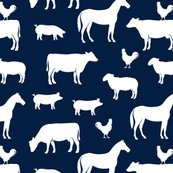 Rfarm_collection_navy_and_dusty_blue-28_shop_thumb