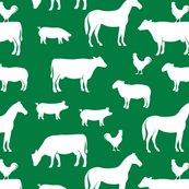 Rfarm_collection_green-36_shop_thumb