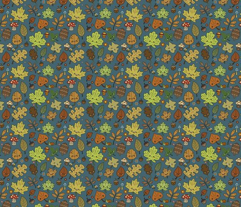 Leafs-large-pattern-ltblue_shop_preview