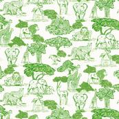 Safari_green_and_white_full_repeat