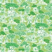 Safari_green_full_repeat
