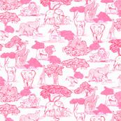 Safari_pink_full_repeat_new
