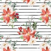 Rholiday_lights_florals_shop_thumb