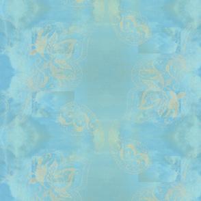 Sea-Dragons-origin-turk-paisley