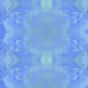 Sea-Dragons-cobalt-bg