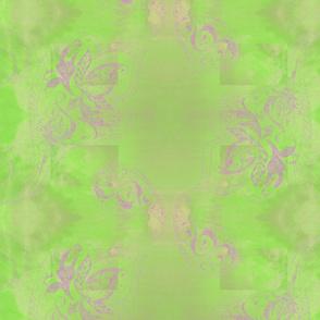 Sea-Dragons-green-paisley