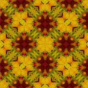 Autumn_Leaves Pattern 1