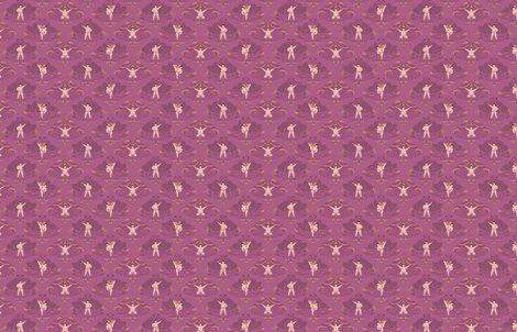 Ura_pattern_r2_singleunit_dark_shop_preview