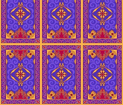 Arabian_carpet_redeaux_shop_preview