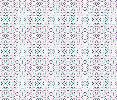 Sketch0013 fabric by designmomma on Spoonflower - custom fabric