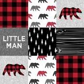 Rbaby_bear__little_man_quilt_tops-11_shop_thumb