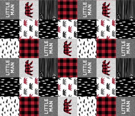 Rrbaby_bear__little_man_quilt_tops-11_shop_preview