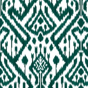 Malachite_green_deco_ikat_smlr