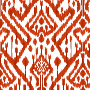 Orange_Deco_ikat_smlr