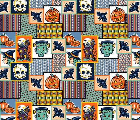 Rhween_patchwork_lrg_150dpi_new_shop_preview