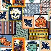 Rhween_patchwork_lrg_150dpi_new_shop_thumb