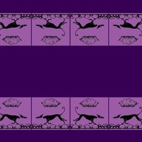 WhippetGreyhoundExploration_Purple_300dpi-ch-ch-ch-ed-ed
