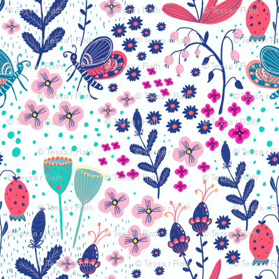 Floral_butterflies_preview