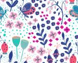 Floral_butterflies_thumb