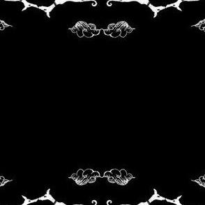 Nosey-hounds-Boulder_Black_-ed-ed-ed