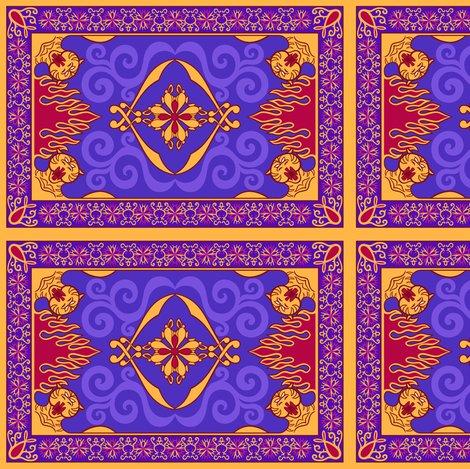 Arabian_carpet_redeaux_horizontal_shop_preview