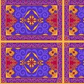 Arabian_carpet_redeaux_horizontal_shop_thumb