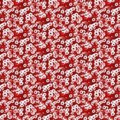 Red_daisy_shop_thumb