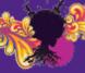 2forthefunkofit_2017-980x516-ch-ch-ch-ch fabric by amyp1 on Spoonflower - custom fabric