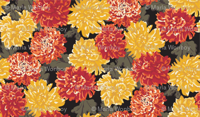 Chrysanthemum_Garden-01-ch
