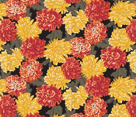 Rrchrysanthemum_garden-01_shop_preview