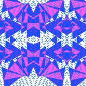 Rrblue_back_2_ed_shop_thumb
