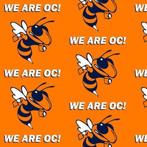 oc_orange_2