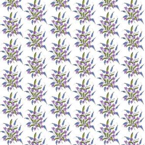 Weeds lV
