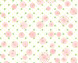 Pink_lemonade_thumb