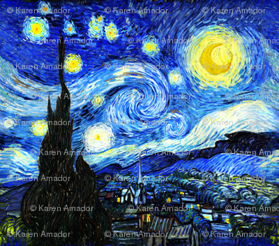 Rrrstarry-night-tile-blend-2_preview