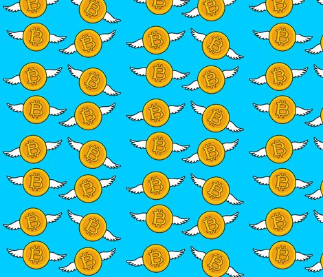 Rspoonflower_multi_flying_coins_shop_preview