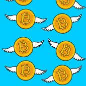 Rspoonflower_multi_flying_coins_shop_thumb