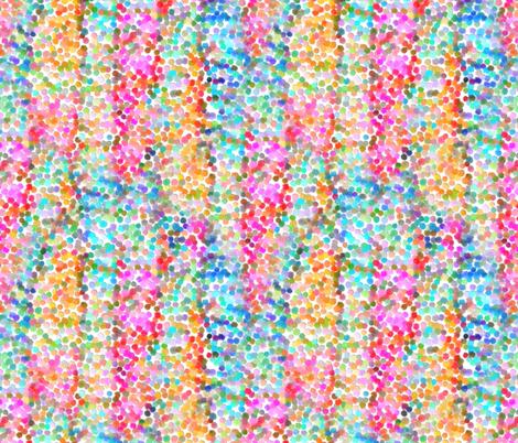 point2 fabric by cherju on Spoonflower - custom fabric