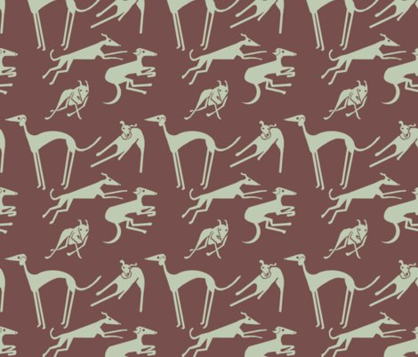 Whippet-greyhound-red_shop_preview