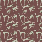 Whippet-greyhound-red_shop_thumb