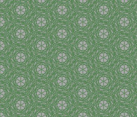Flowers-2_shop_preview
