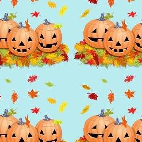pumpkinssmallxcf