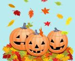 Pumpkinssmallxcf_thumb