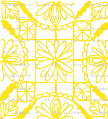 square fabric tile-ch-ch